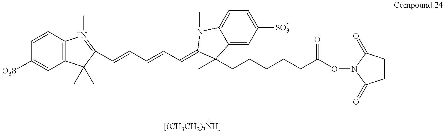 Figure US09018396-20150428-C00041
