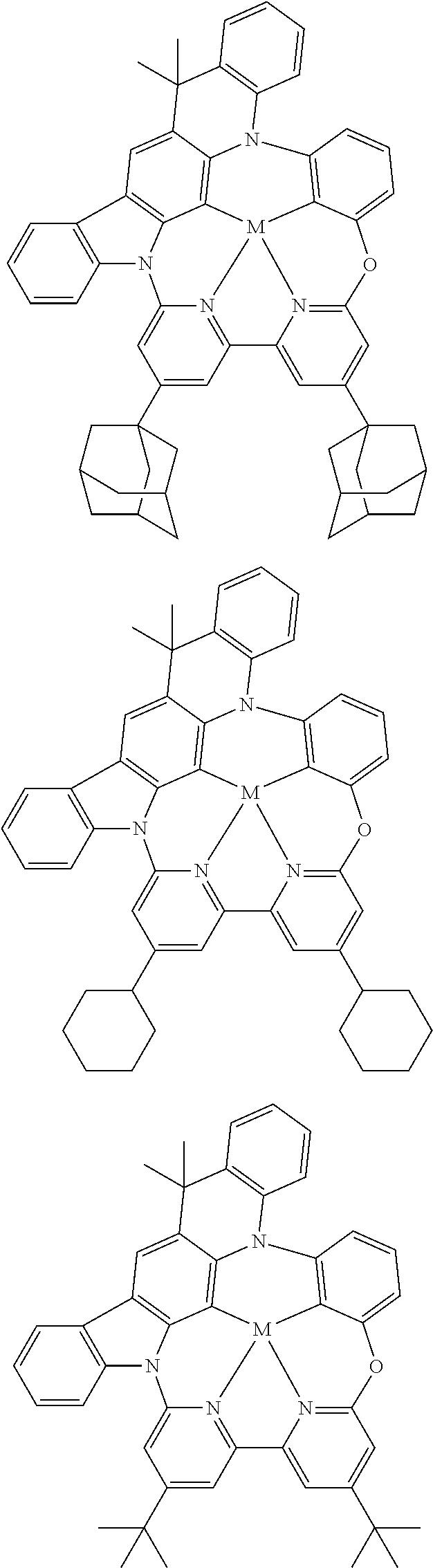 Figure US10158091-20181218-C00229
