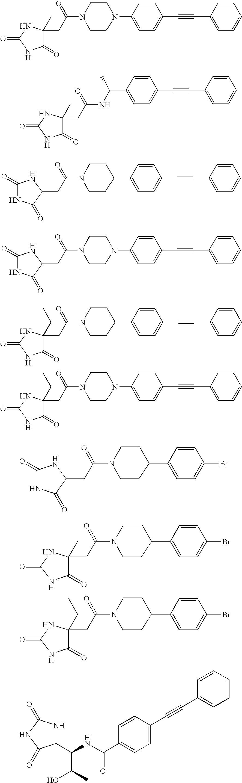 Figure US07998961-20110816-C00004
