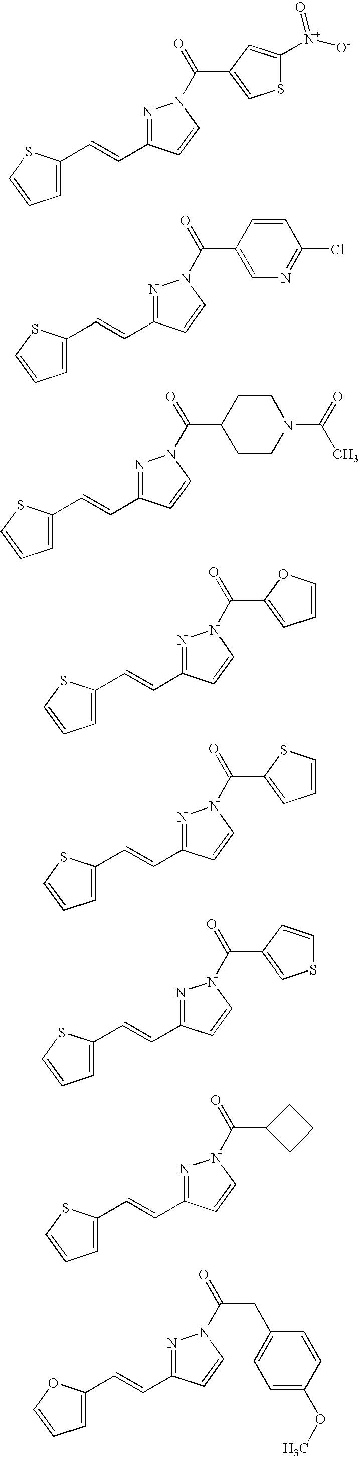 Figure US07192976-20070320-C00037