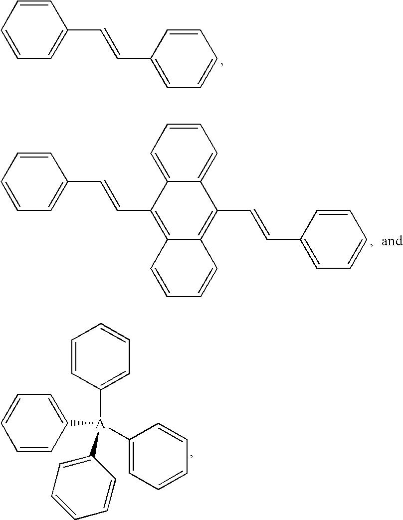 Figure US07192657-20070320-C00075
