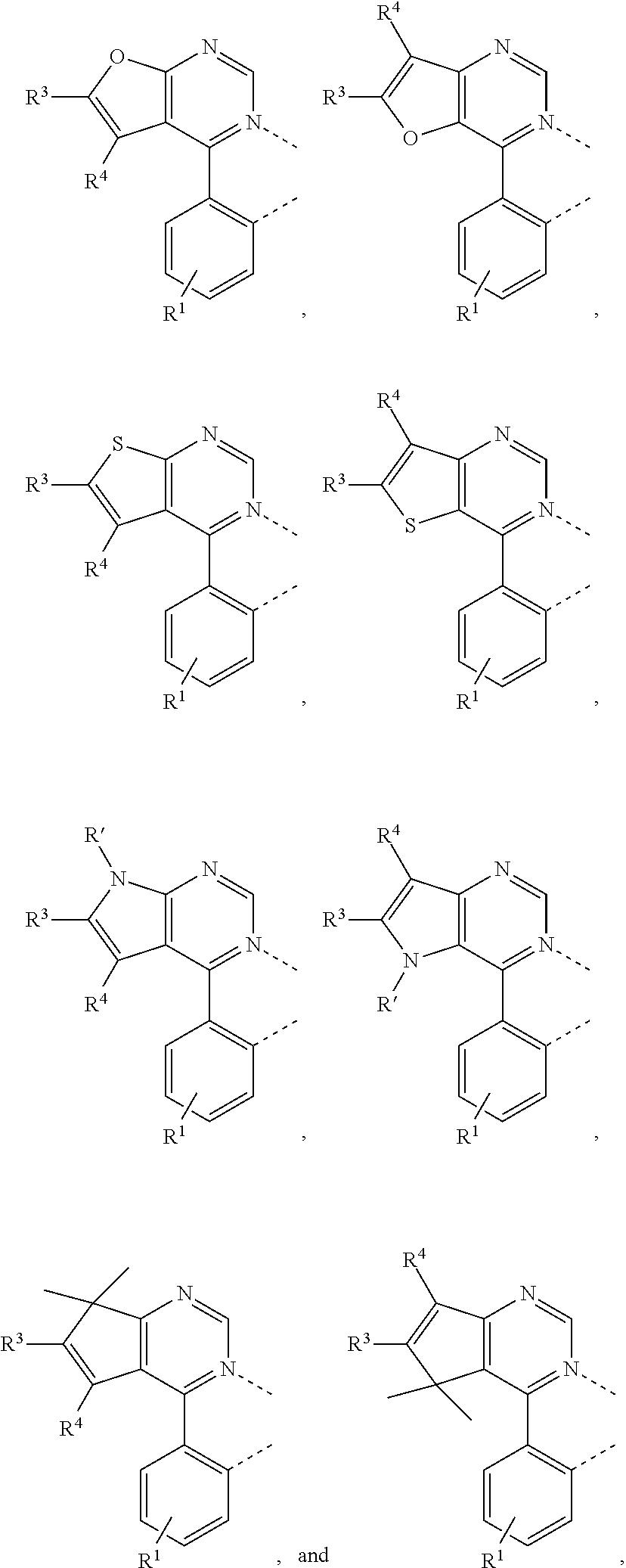 Figure US09859510-20180102-C00016