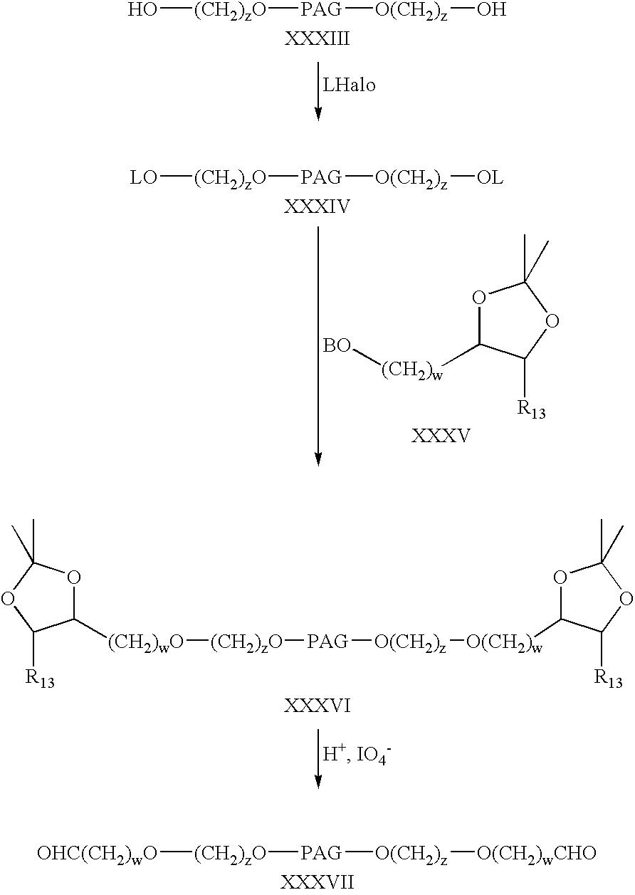 Figure US07217845-20070515-C00038