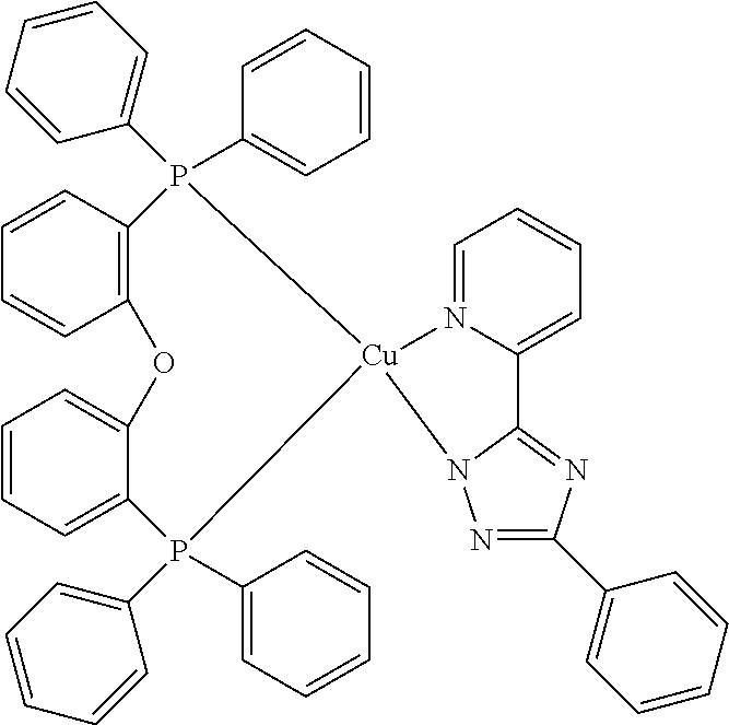 Figure US09634264-20170425-C00226