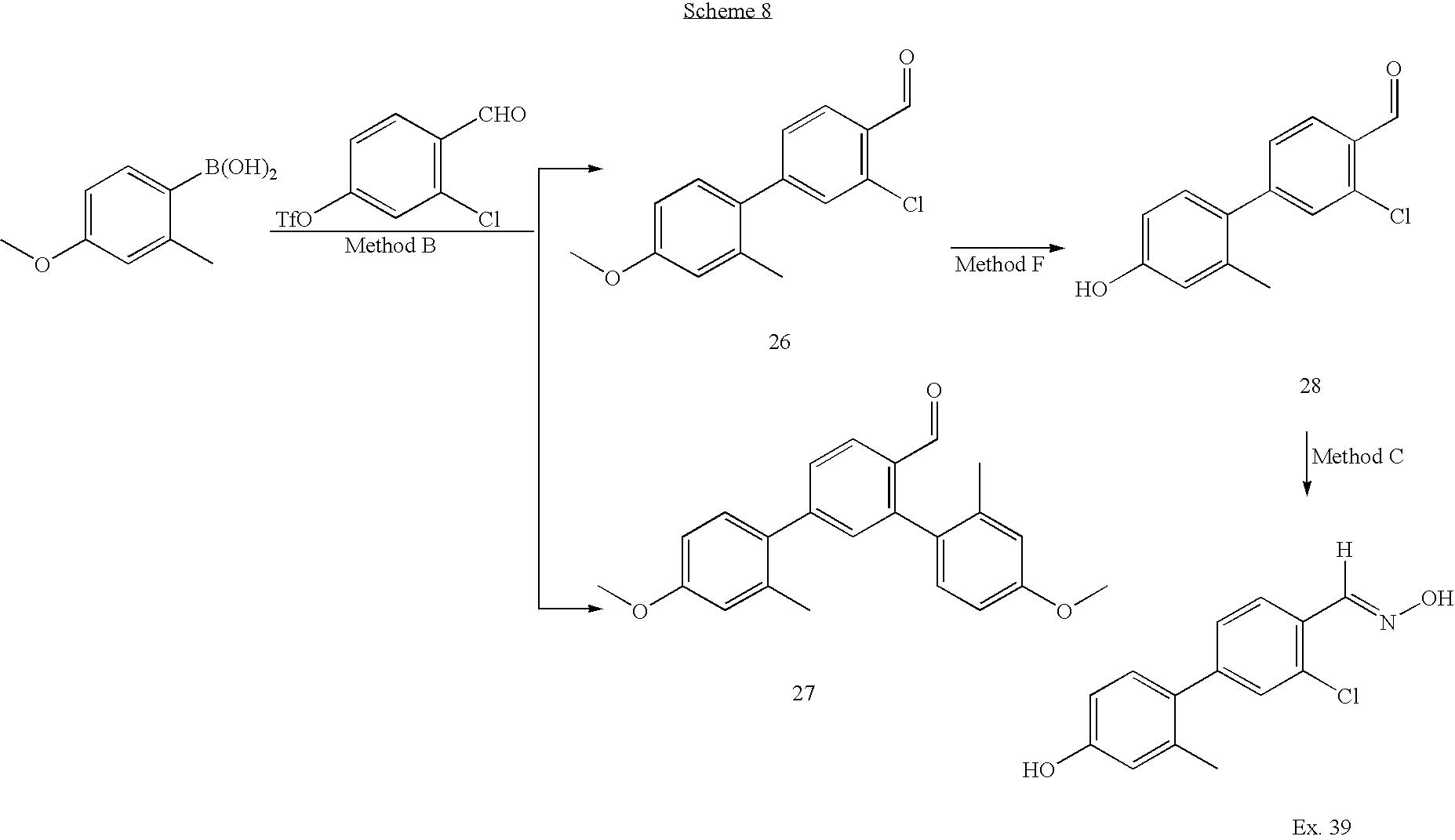 Figure US07279600-20071009-C00018