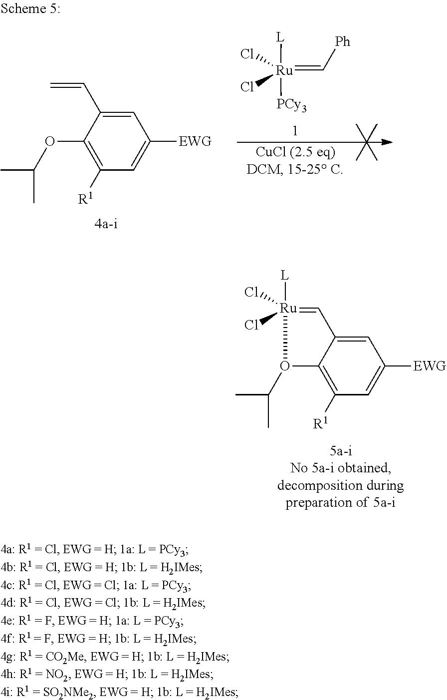 Figure US08049025-20111101-C00007