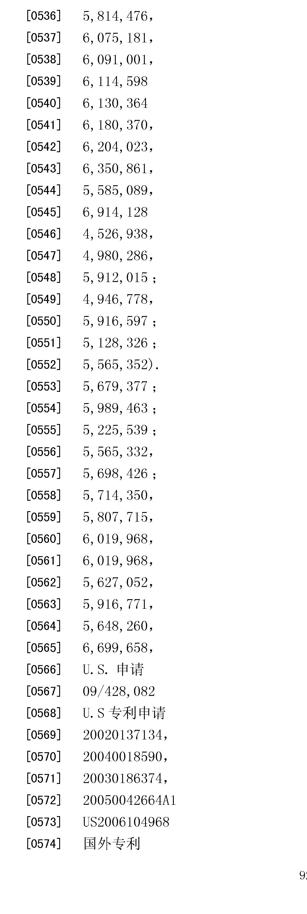 Figure CN103145838AD00921