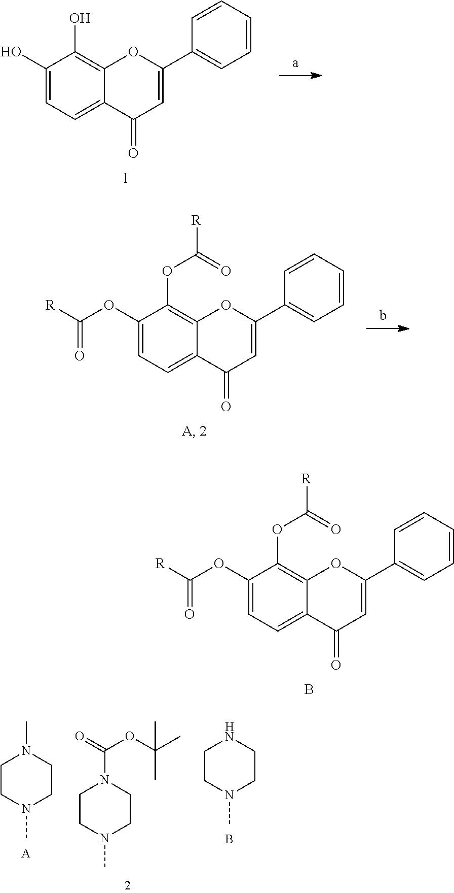 Figure US09975868-20180522-C00016