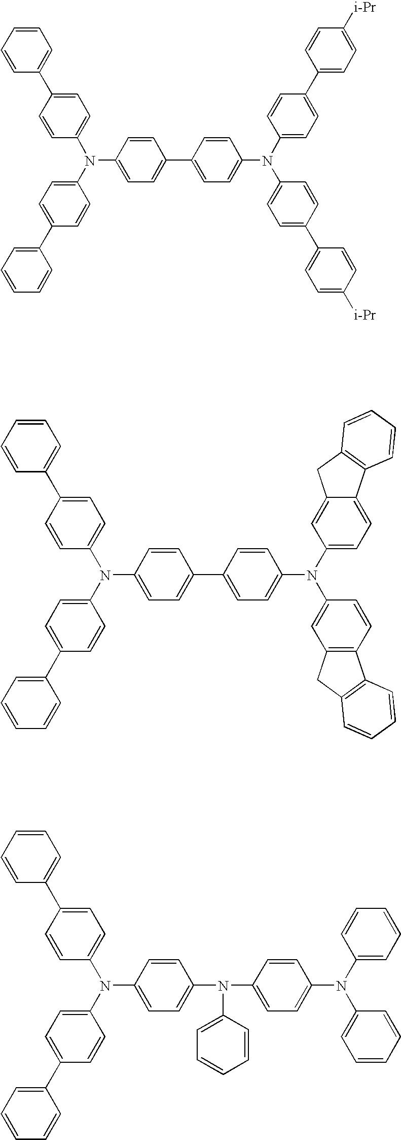 Figure US08779655-20140715-C00667