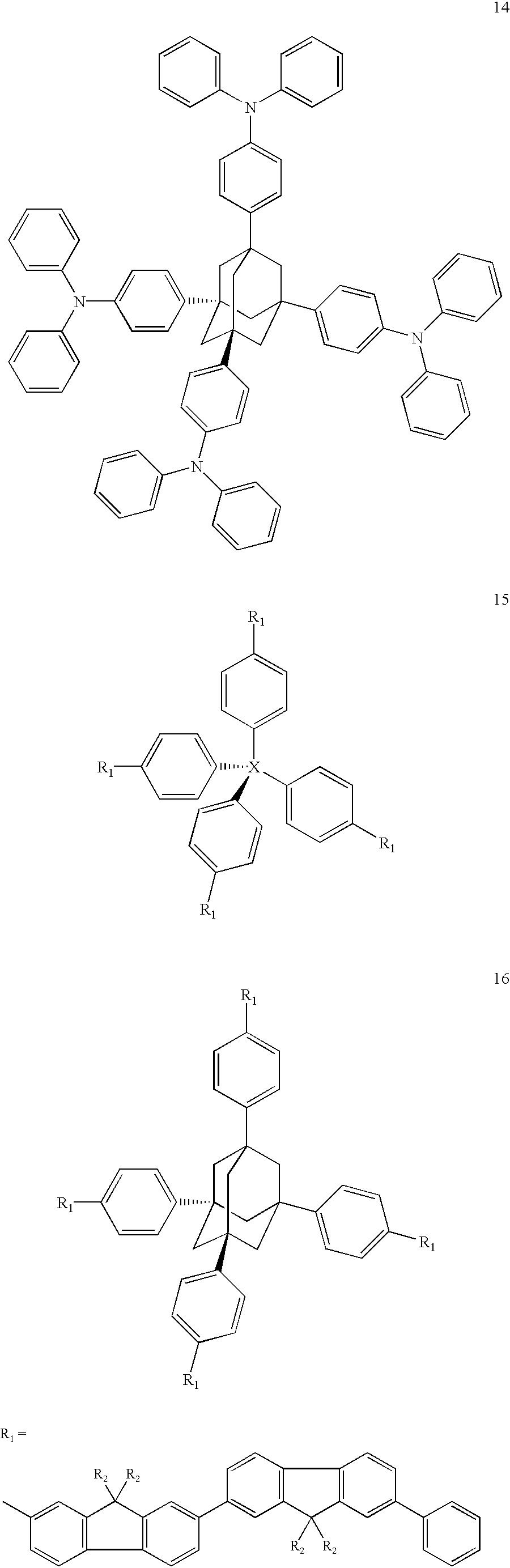 Figure US20030064248A1-20030403-C00006