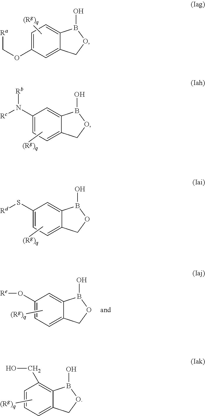 Figure US09566289-20170214-C00159