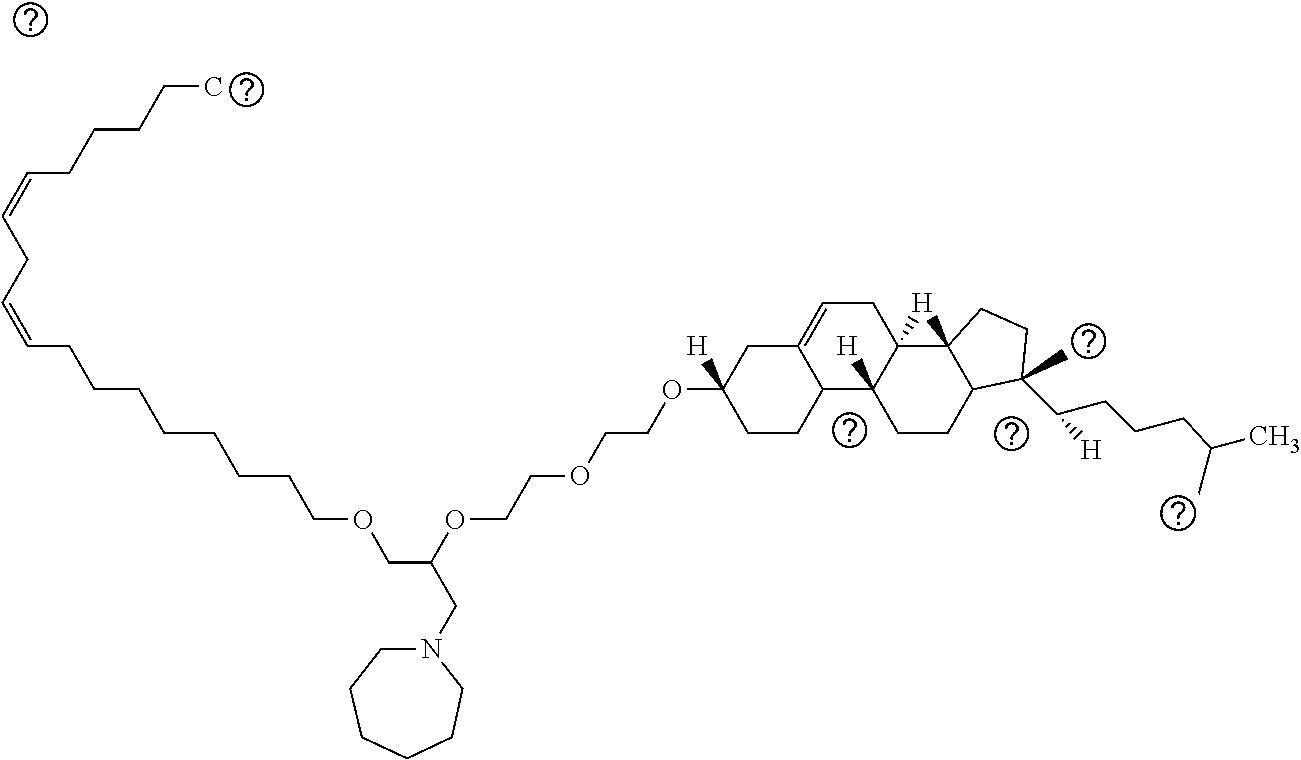 Figure US20110200582A1-20110818-C00170