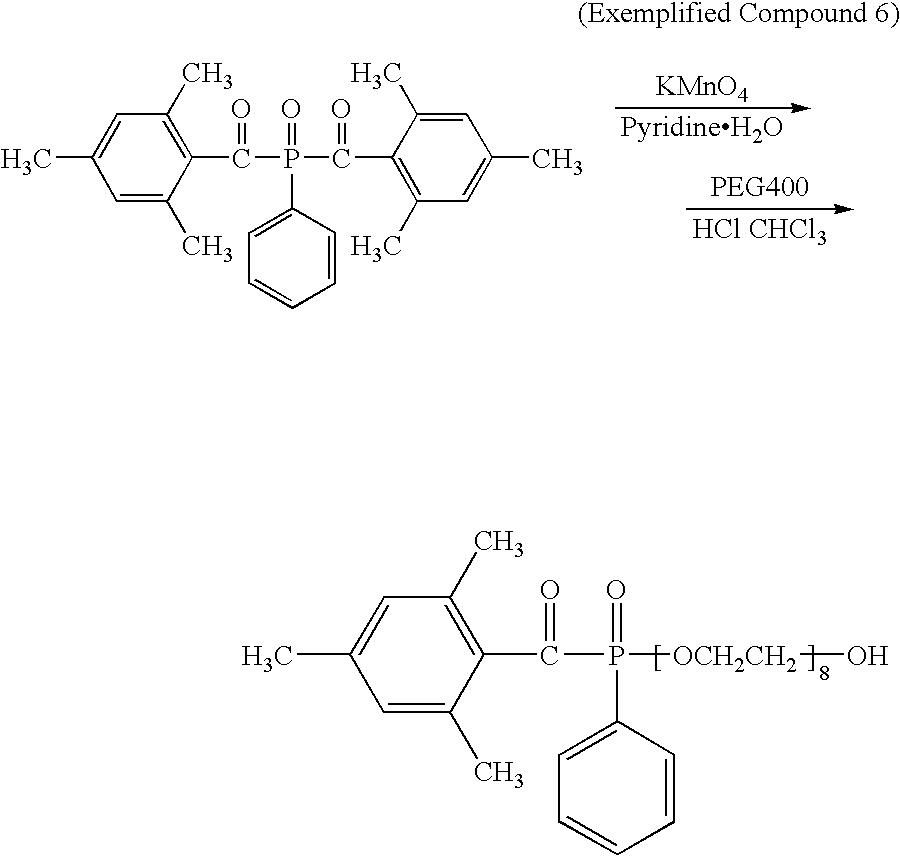 Figure US07503649-20090317-C00012