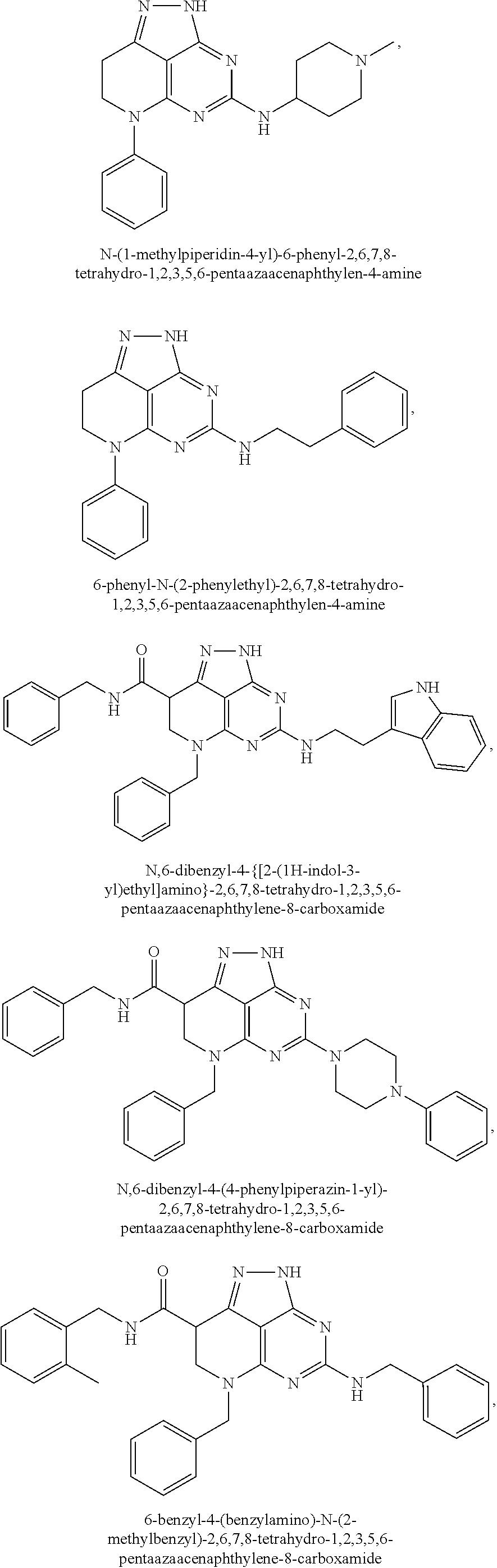 Figure US08343983-20130101-C00319