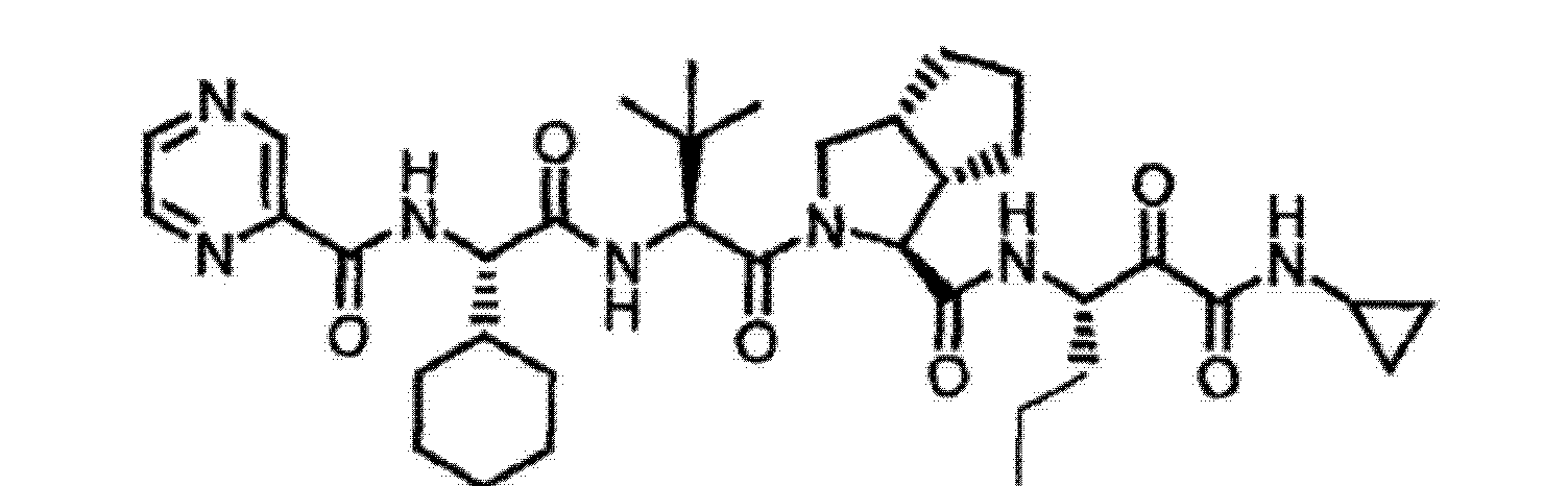 Figure CN103272234AD00101