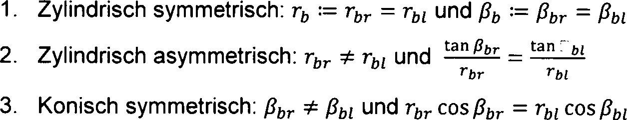 Figure DE102015009017A1_0017
