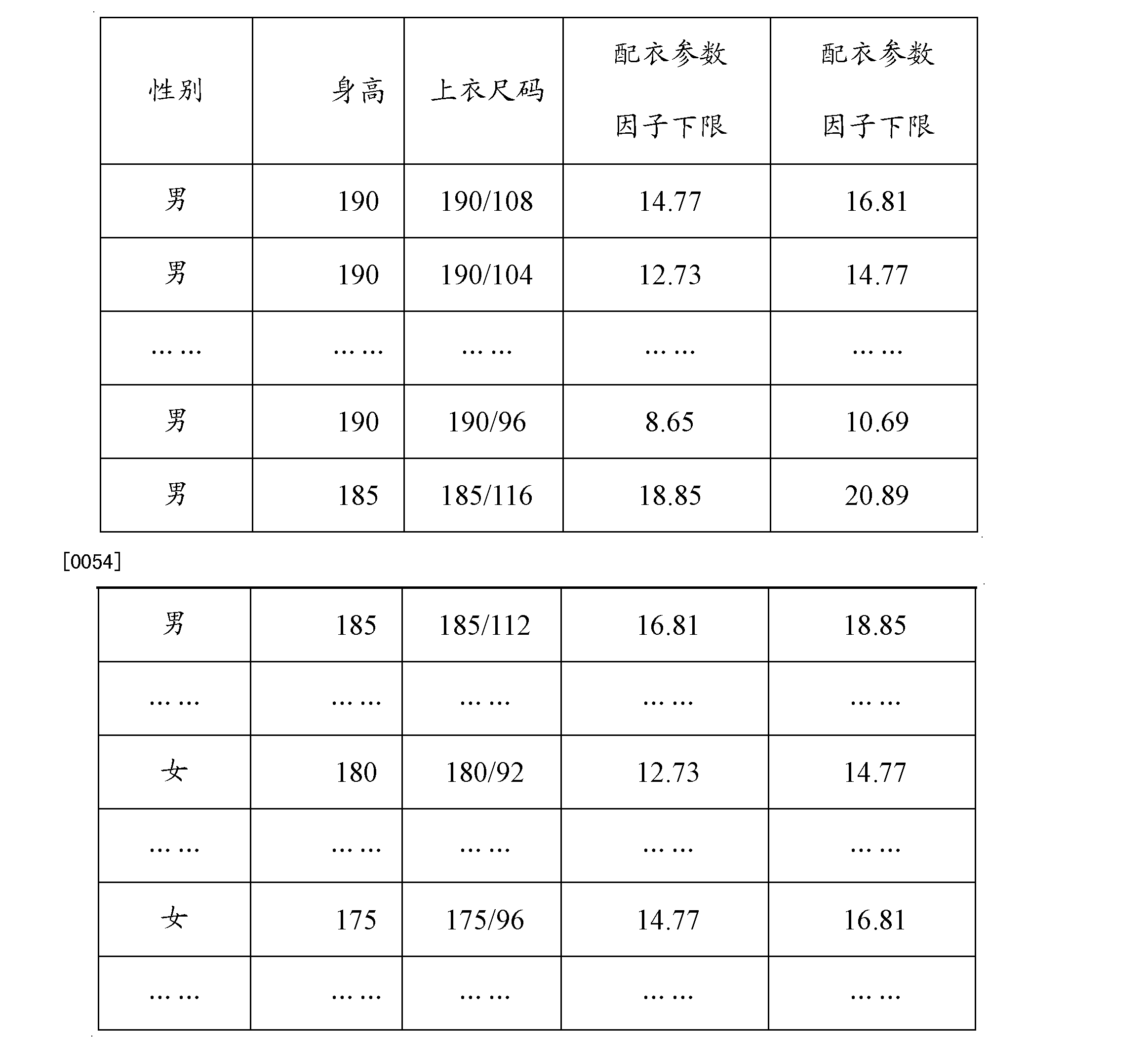 Figure CN202396601UD00091