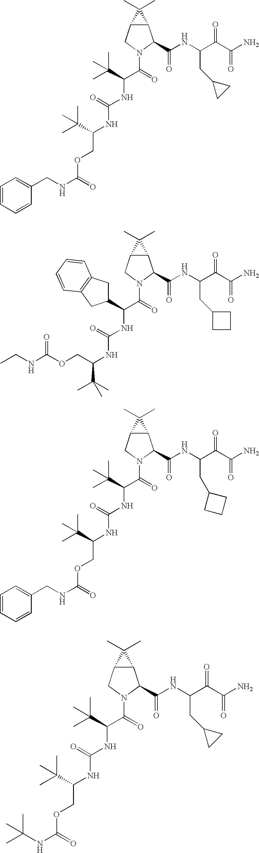 Figure US20060287248A1-20061221-C00364