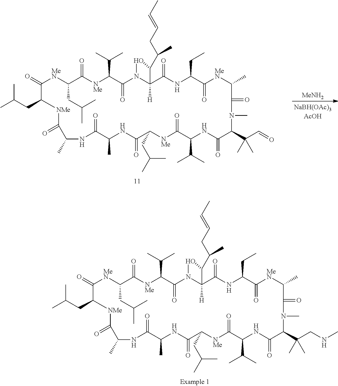 Figure US09669095-20170606-C00022