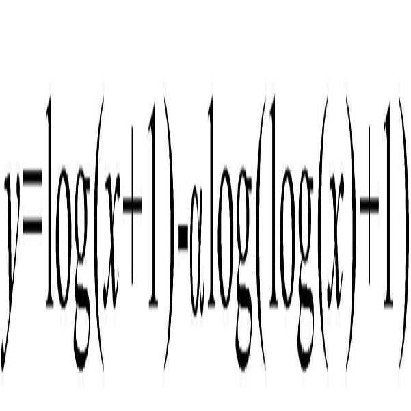 Figure 112009081914512-PAT00015