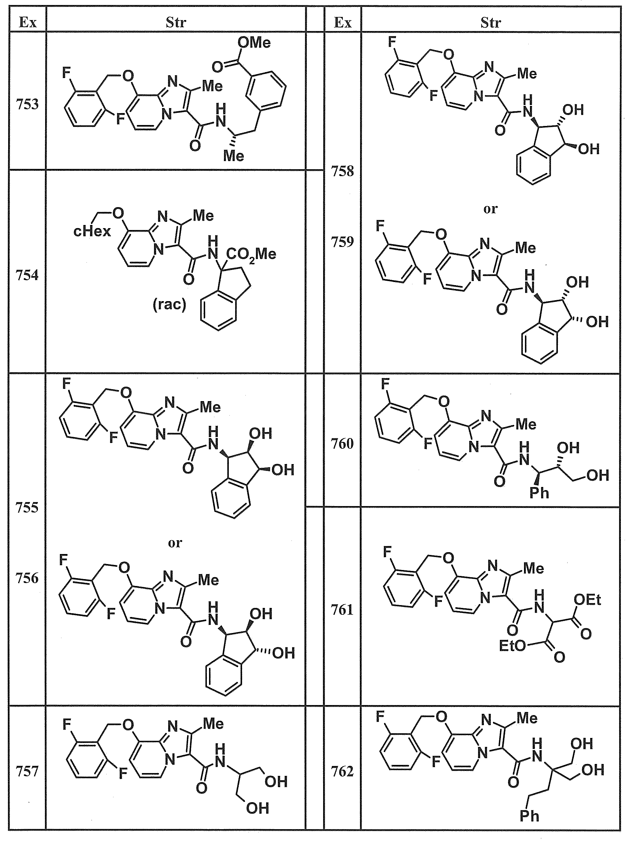 Figure JPOXMLDOC01-appb-T000116