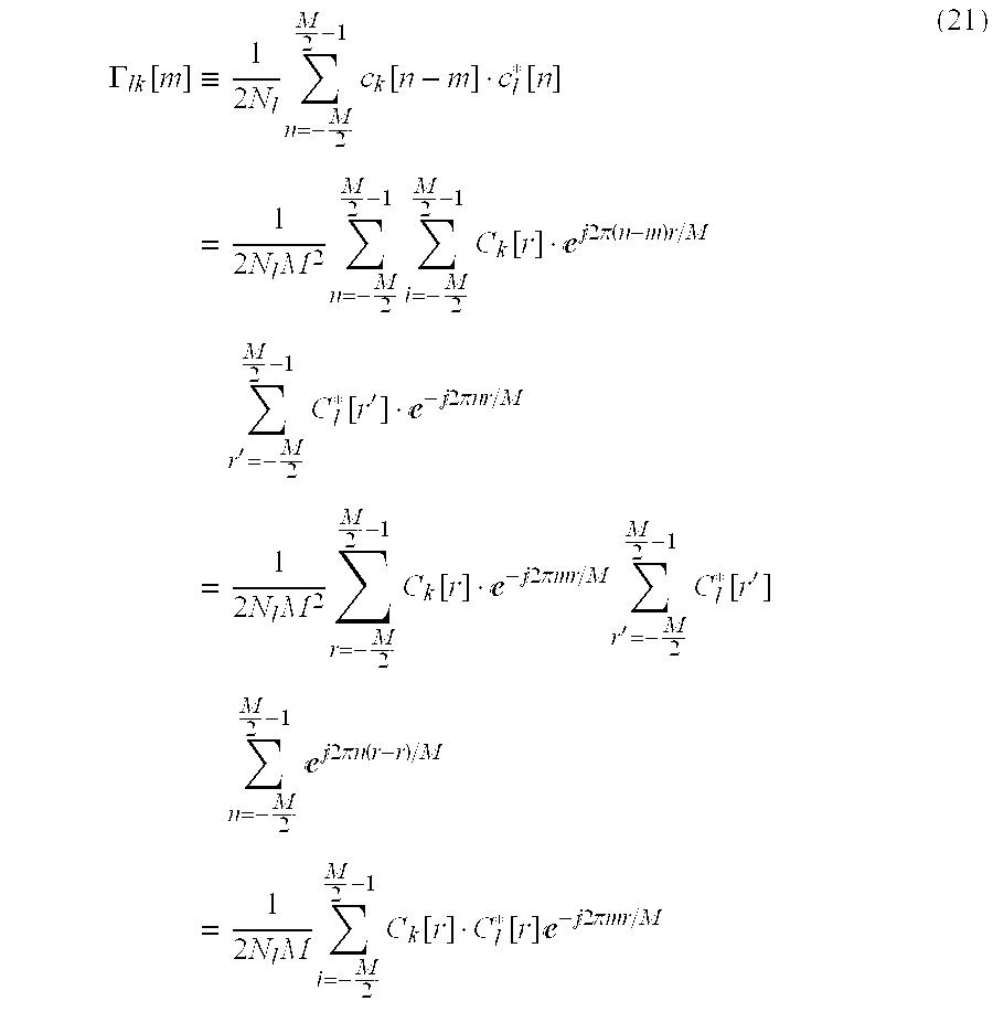 Figure US20030128739A1-20030710-M00050