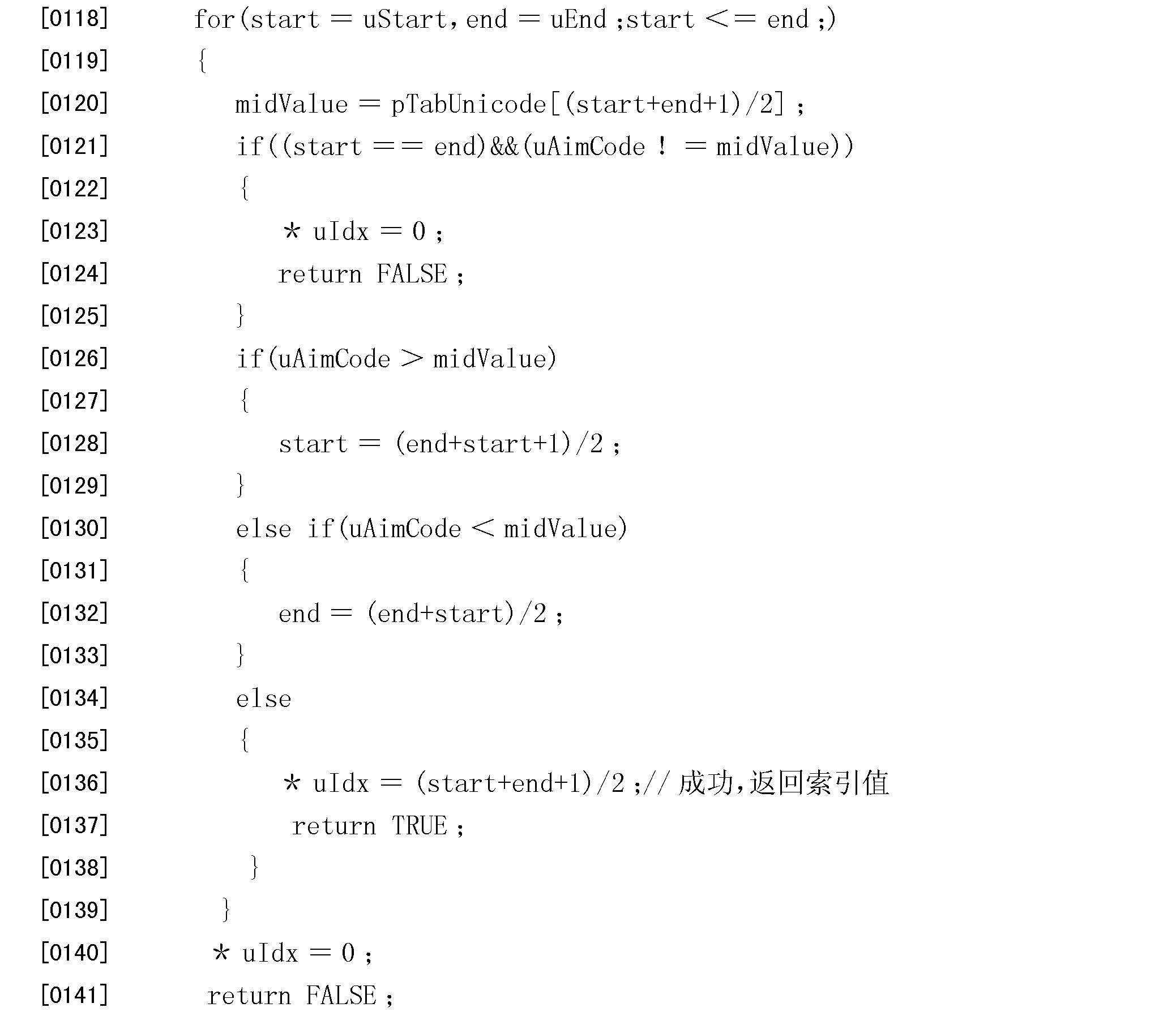 Figure CN102141916BD00121