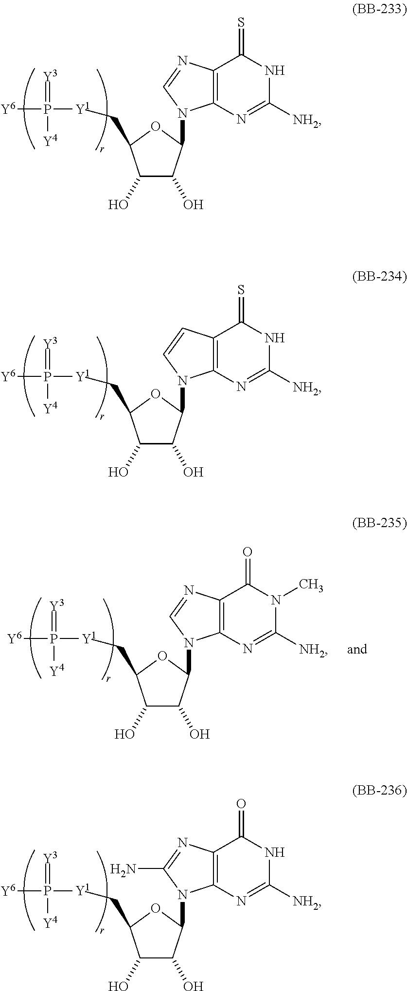Figure US10138507-20181127-C00084