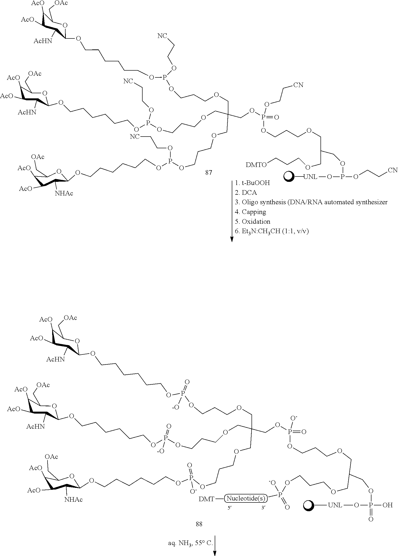 Figure US09943604-20180417-C00141