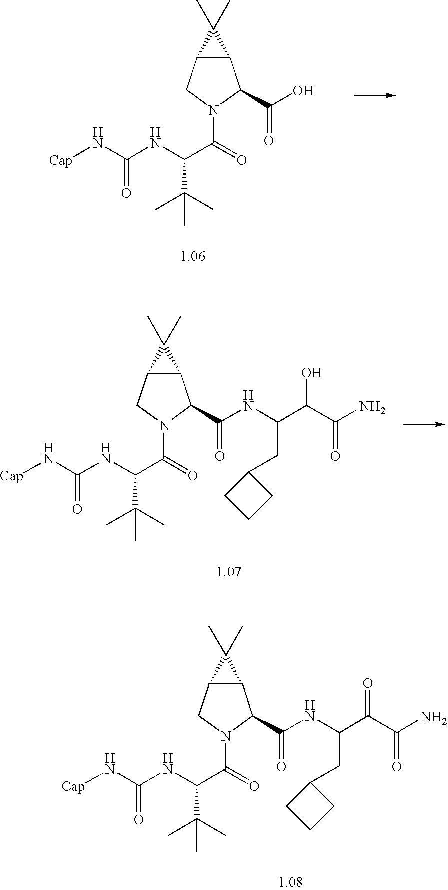 Figure US20060287248A1-20061221-C00581
