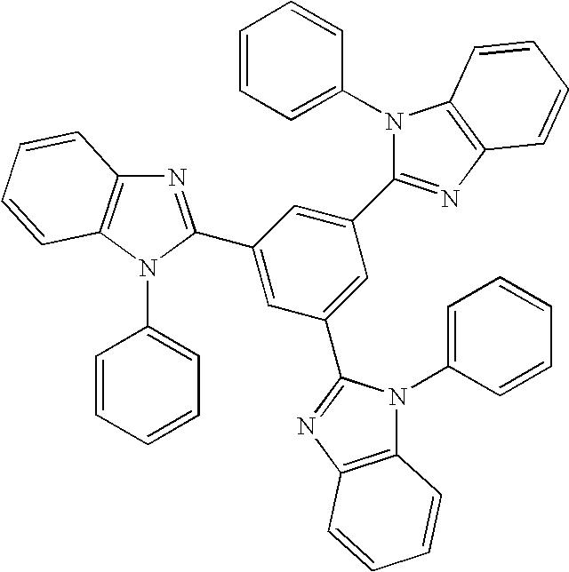 Figure US08653537-20140218-C00006