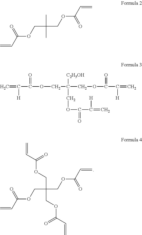 Figure US09276301-20160301-C00002