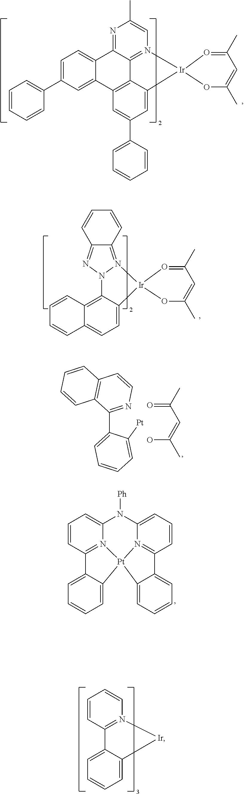 Figure US20190161504A1-20190530-C00062