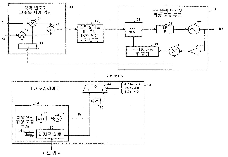 Figure R1020047011480