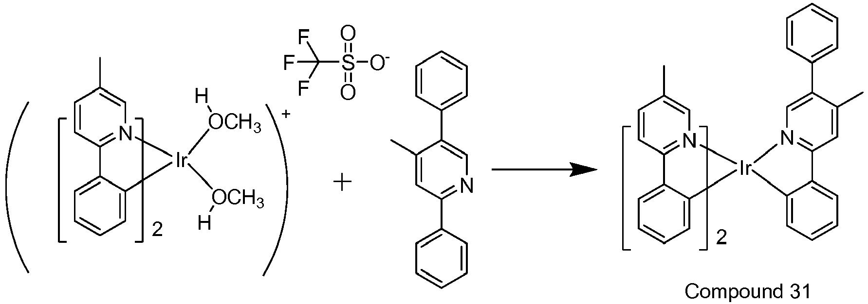 Figure imgb0282
