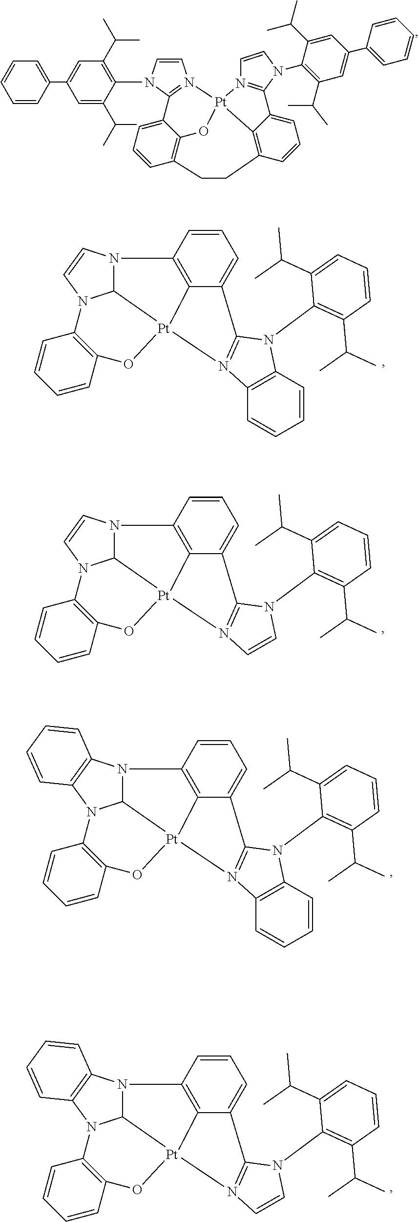Figure US10144867-20181204-C00161