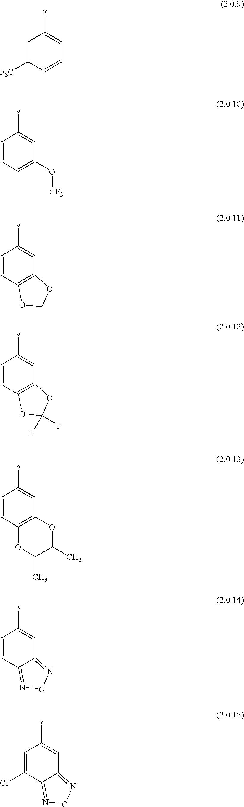 Figure US20030186974A1-20031002-C00109