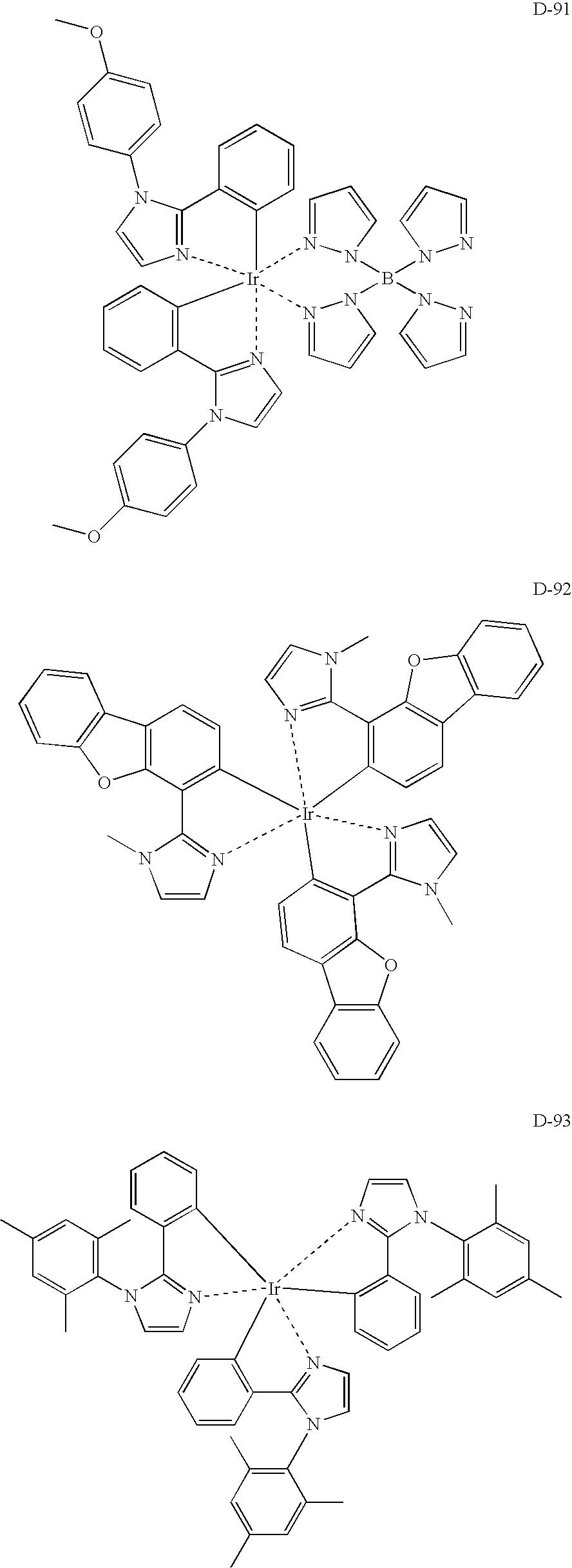 Figure US08053765-20111108-C00039