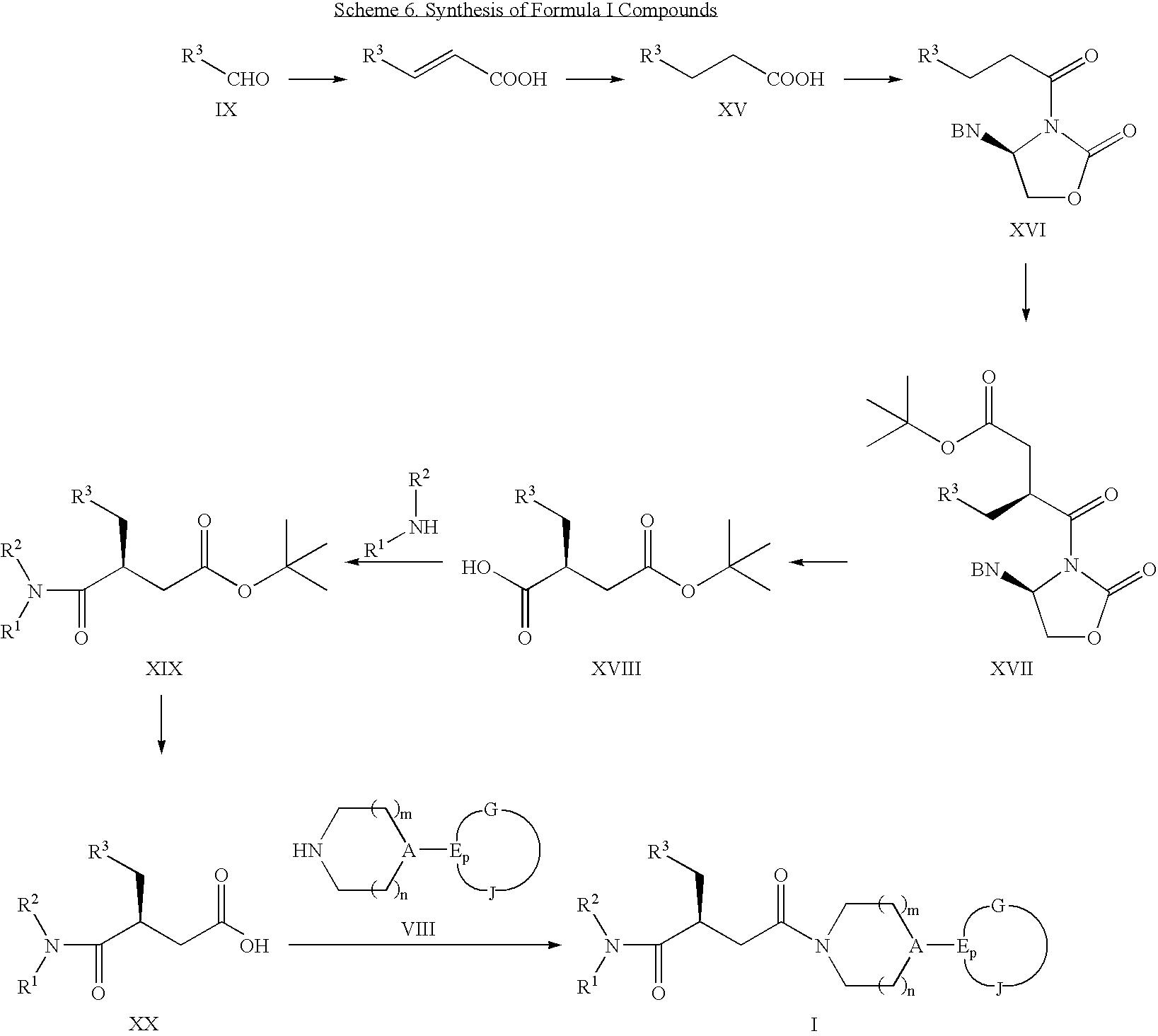 Figure US07842808-20101130-C00023