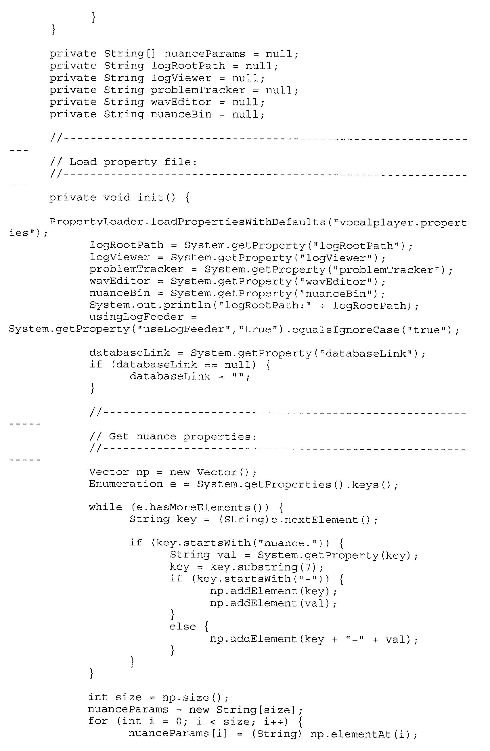 Figure US20020188443A1-20021212-P00054