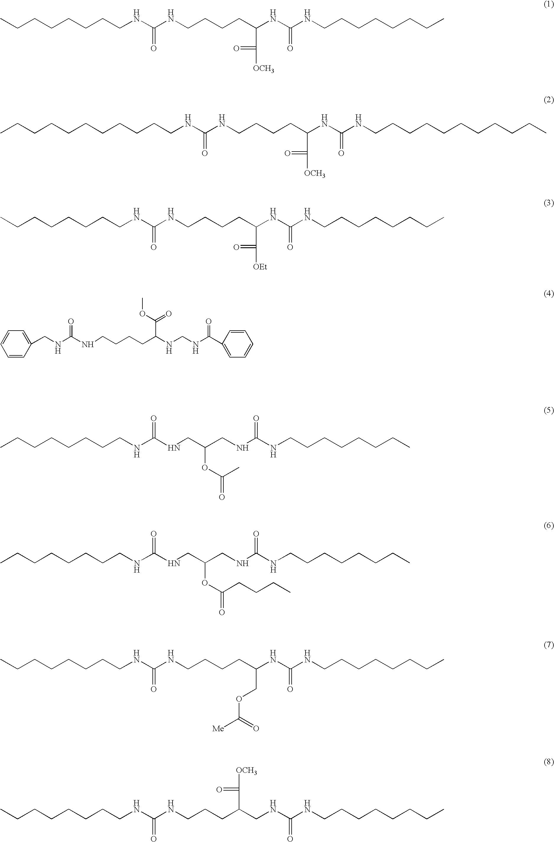 Figure US20060155021A1-20060713-C00004