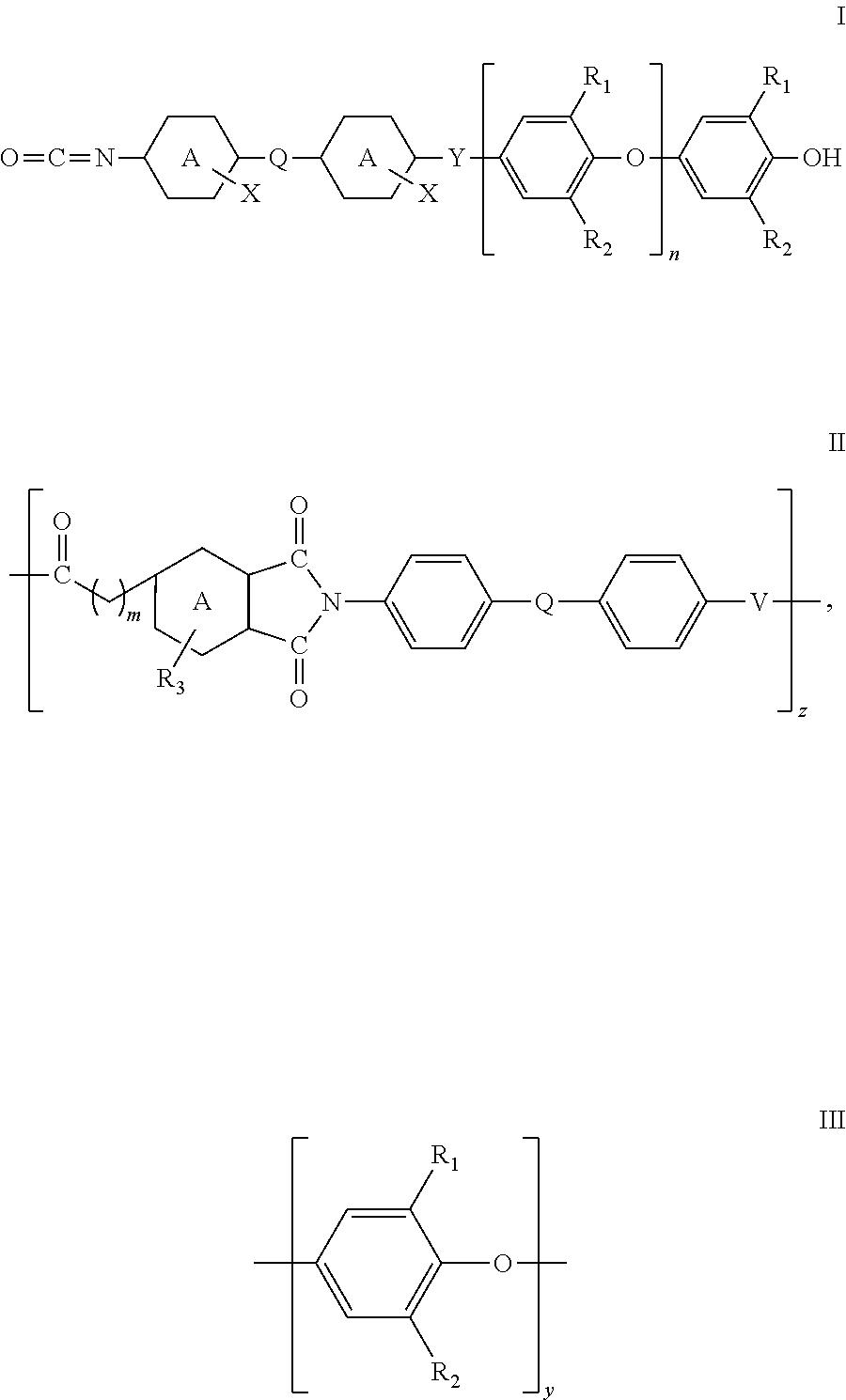 Figure US08889789-20141118-C00007