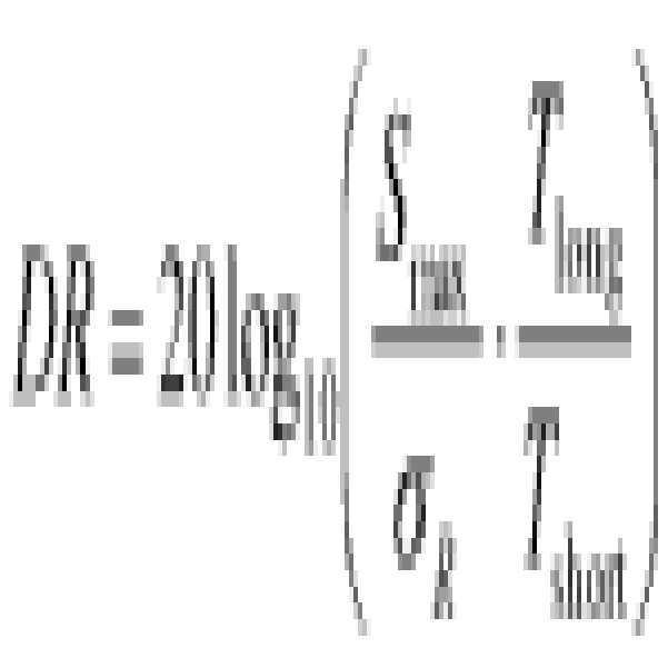 Figure 112015010456501-pct00002
