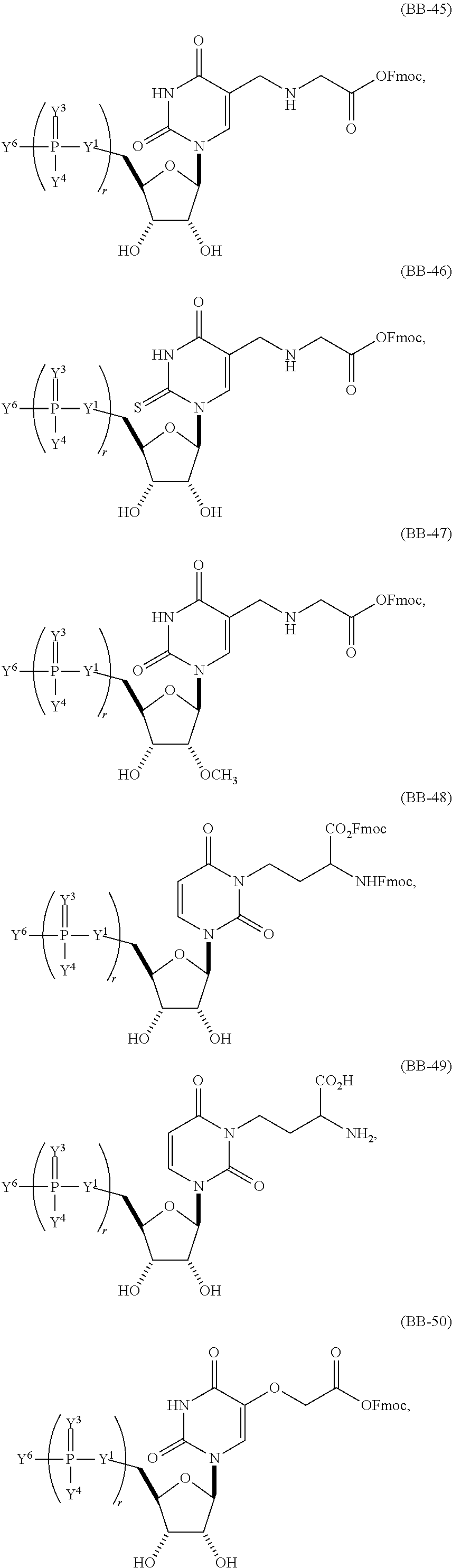 Figure US10138507-20181127-C00041