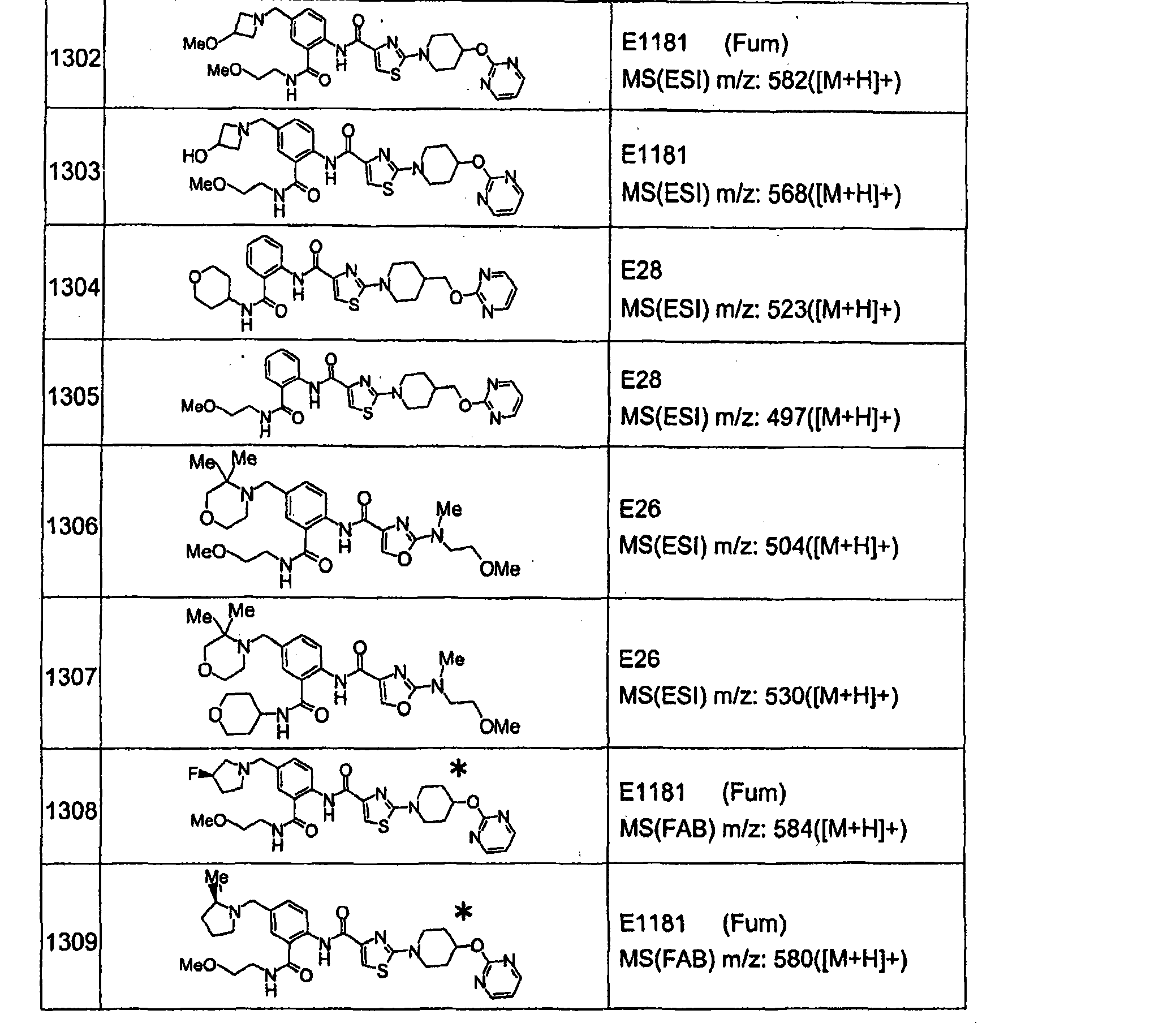 Figure CN101835764BD02011