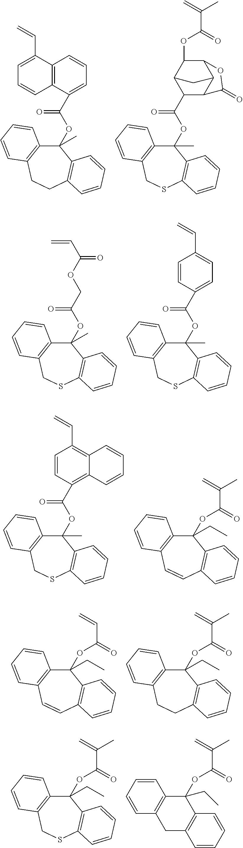 Figure US09023586-20150505-C00082