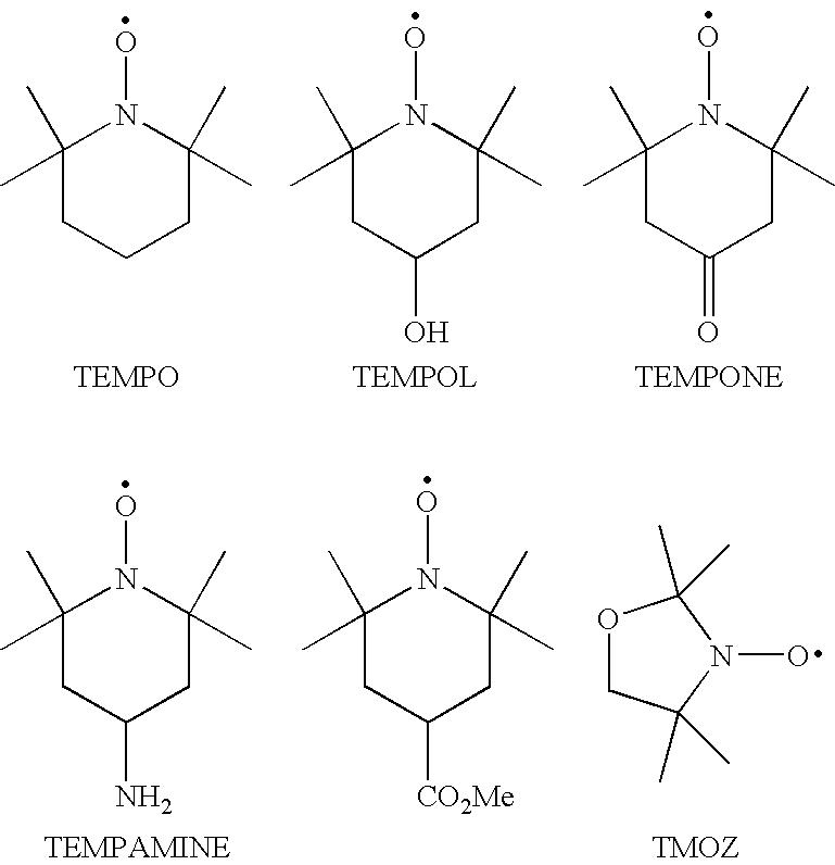 Figure US20040210289A1-20041021-C00018