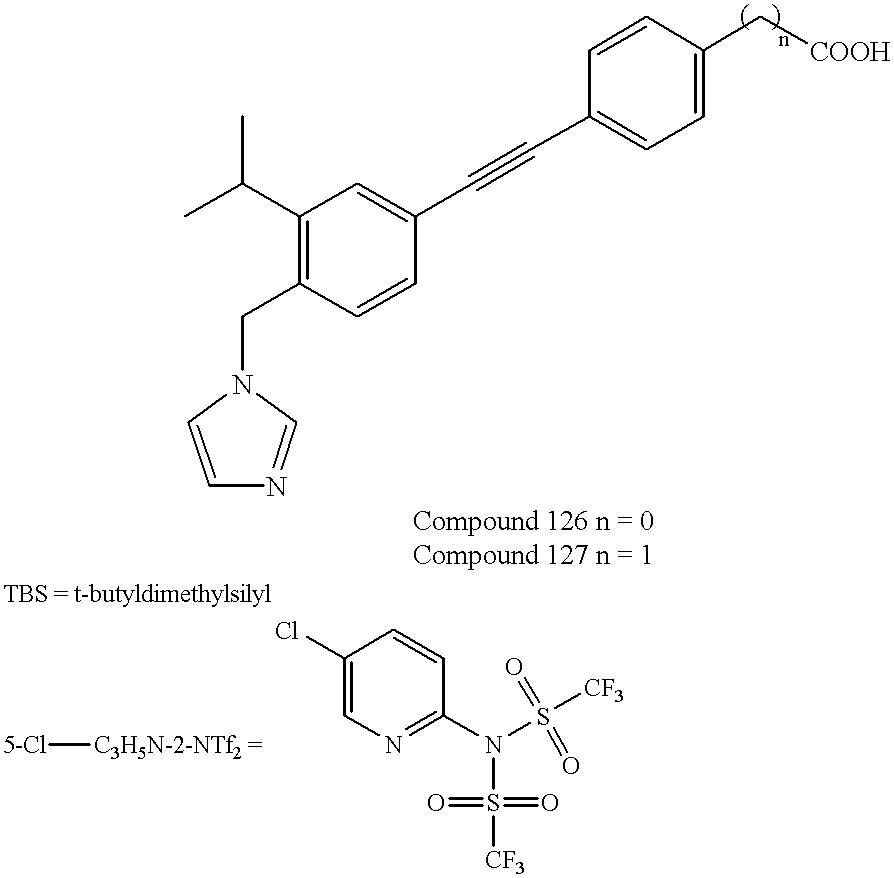 Figure US06291677-20010918-C00044