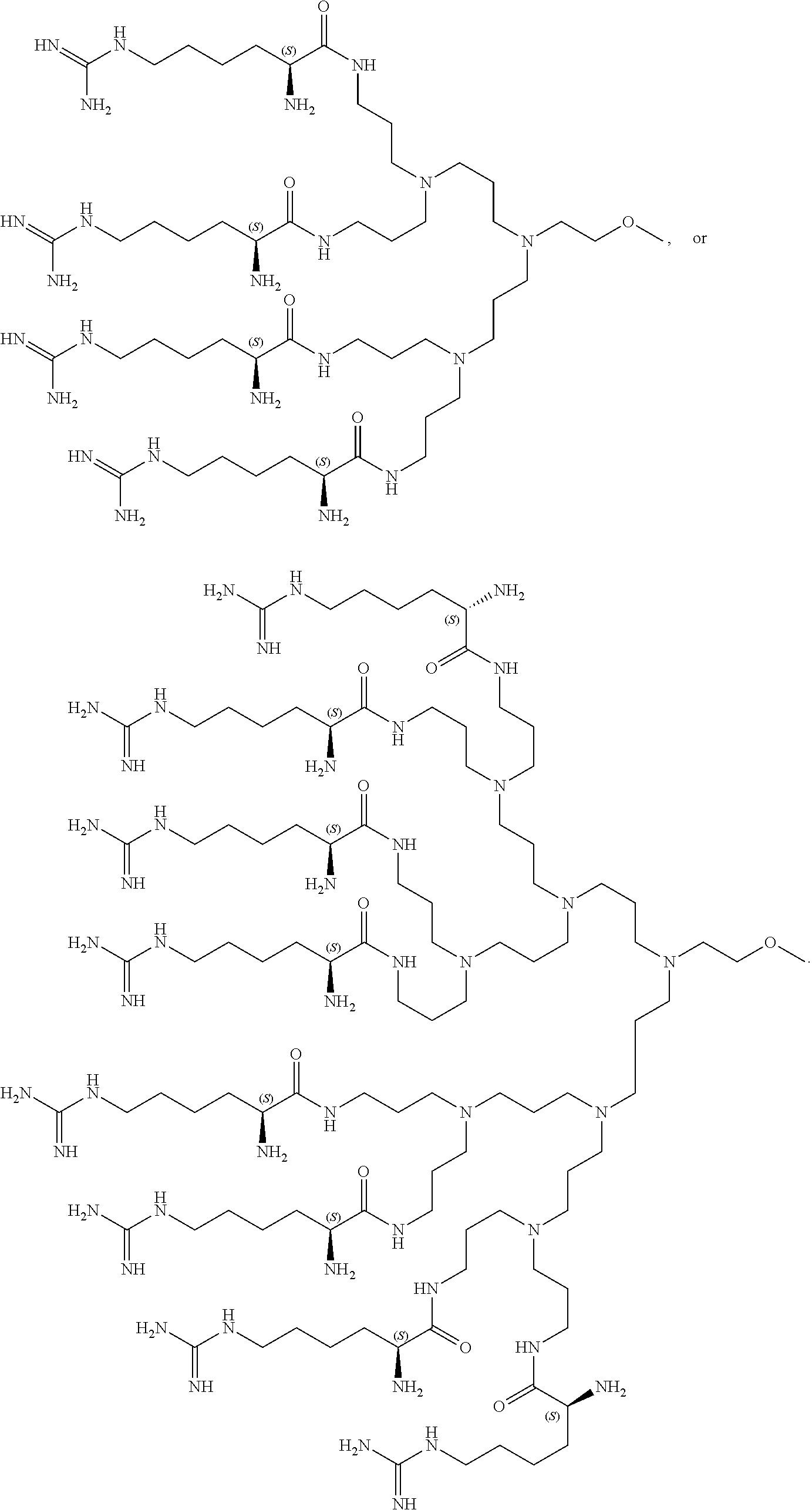 Figure US08980898-20150317-C00115