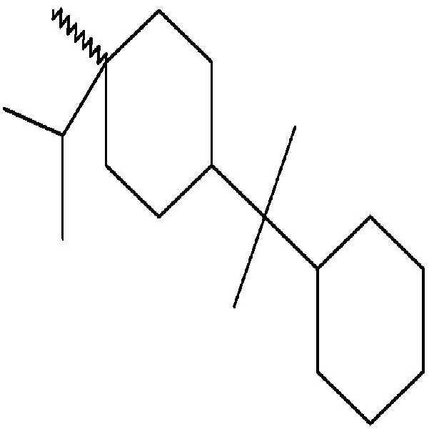 Figure 112010048897674-pat00078